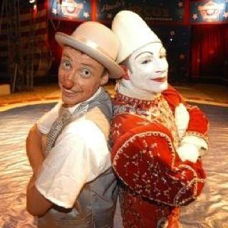 #clowns#funny#hilarous#lol#weird#crazy#hahahahahaha