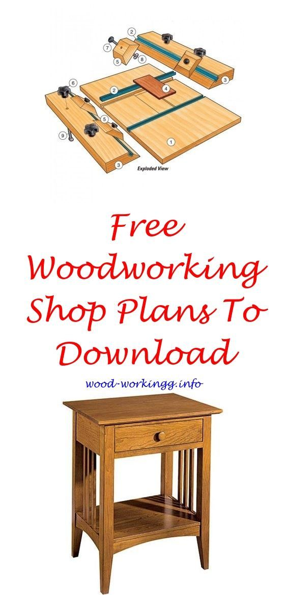 Free Woodworking Plans For China Hutch Computer Desk Plans Fine