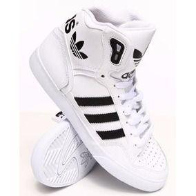 newest 27c35 e554d Resultado de imagen para zapatos adidas botines neo