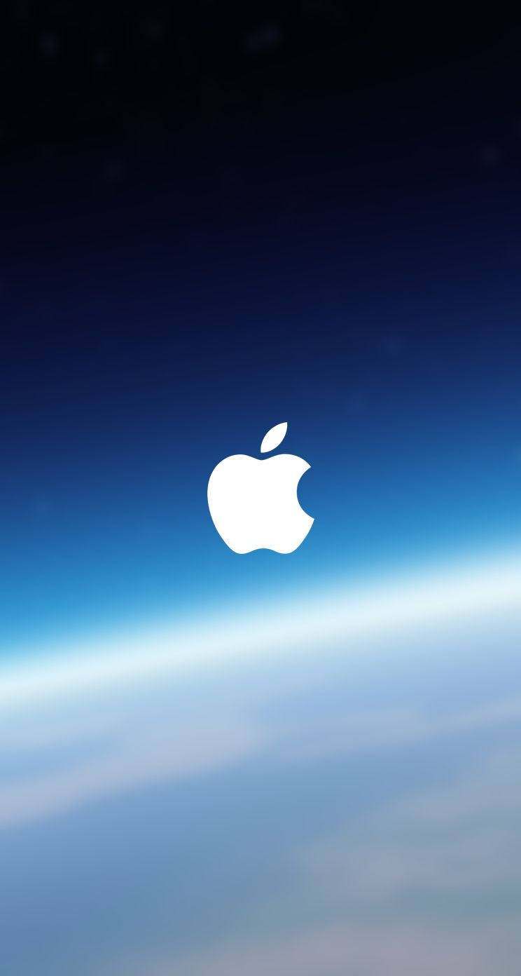 Wallpaper Apple Wallpaper Iphone Homescreen Wallpaper Apple Wallpaper Iphone