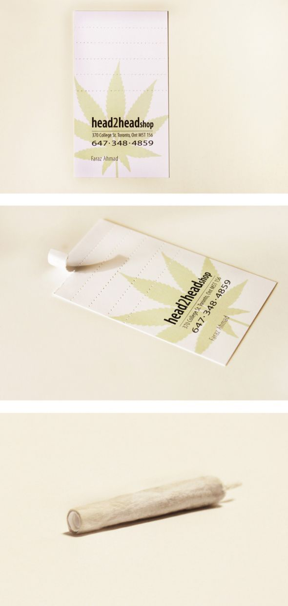 Gold Banner Metallic Gold Perforated Mesh Business Card Zazzle Com Gold Banner Elegant Business Cards Custom Holiday Card