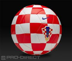 Croatia Soccer Team Soccer Soccer Team Croatia