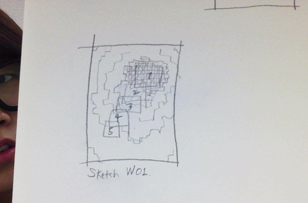 e114b_w1_김규연_01 sketch