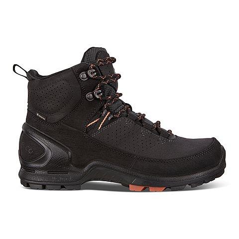 Ecco Biom Terrain Botki I Kozaki Zobacz Wszystkie Damskie Ecco Oficjalny Sklep Online Boots Hiking Boots Shoes