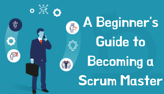 Https Itcertinfographic Blogspot Com 2020 09 Why Becoming Scrum Master Can Launch Your Career Html In 2020 Scrum Master Scrum Master