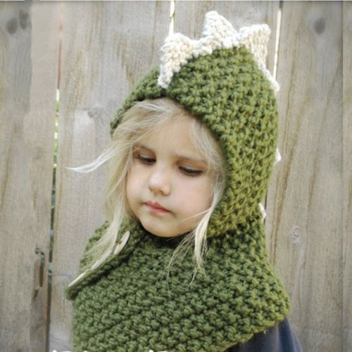 b7c41dff411 Cute-Toddler-Kids-Girl-amp-Boy-Baby-Infant-Winter-Warm-Crochet-Knit-Hat- Beanie-Cap