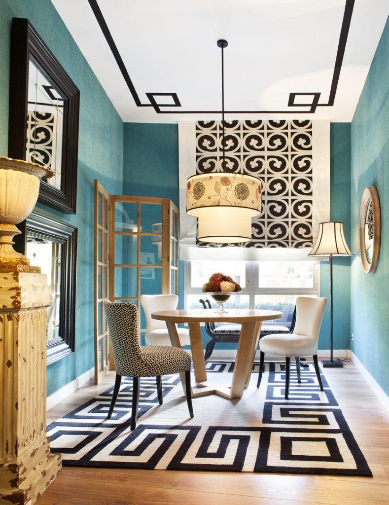 beat the monday blues interior design inspiration contemporary rh pinterest es