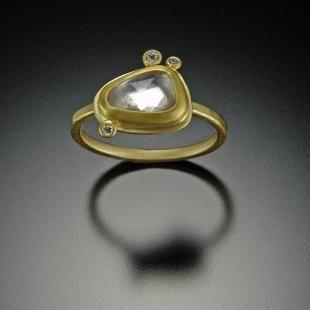 http://www.anandakhalsa.com/shop/organic-rose-cut-sapphire-diamonds-0