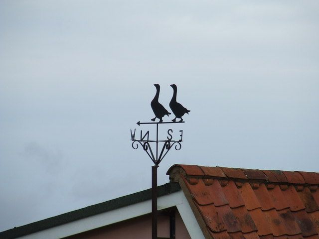 british weathervanes - Google Search