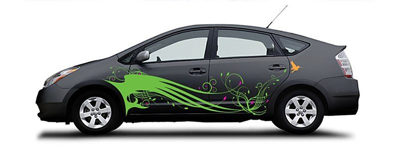 Graphics For Car Decals And Graphics Wwwgraphicsbuzzcom - Auto decals and graphics