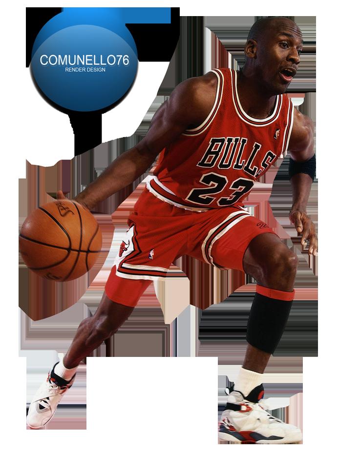 karl malone png - Google Search | NBA_Solo | Pinterest | NBA