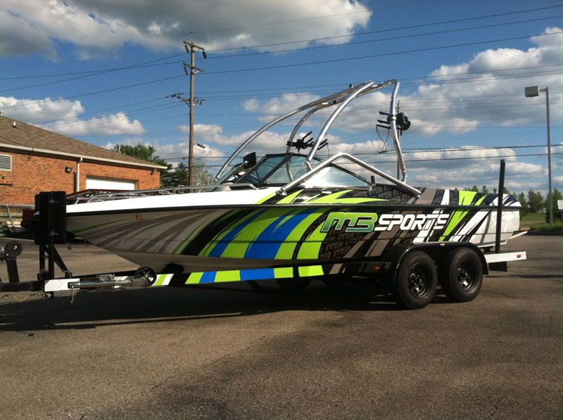 Pin By RA Graphics On Car Wraps Pinterest Boat Wraps - Sporting boat decalsbest boat wraps custom vinyl images on pinterest boat wraps