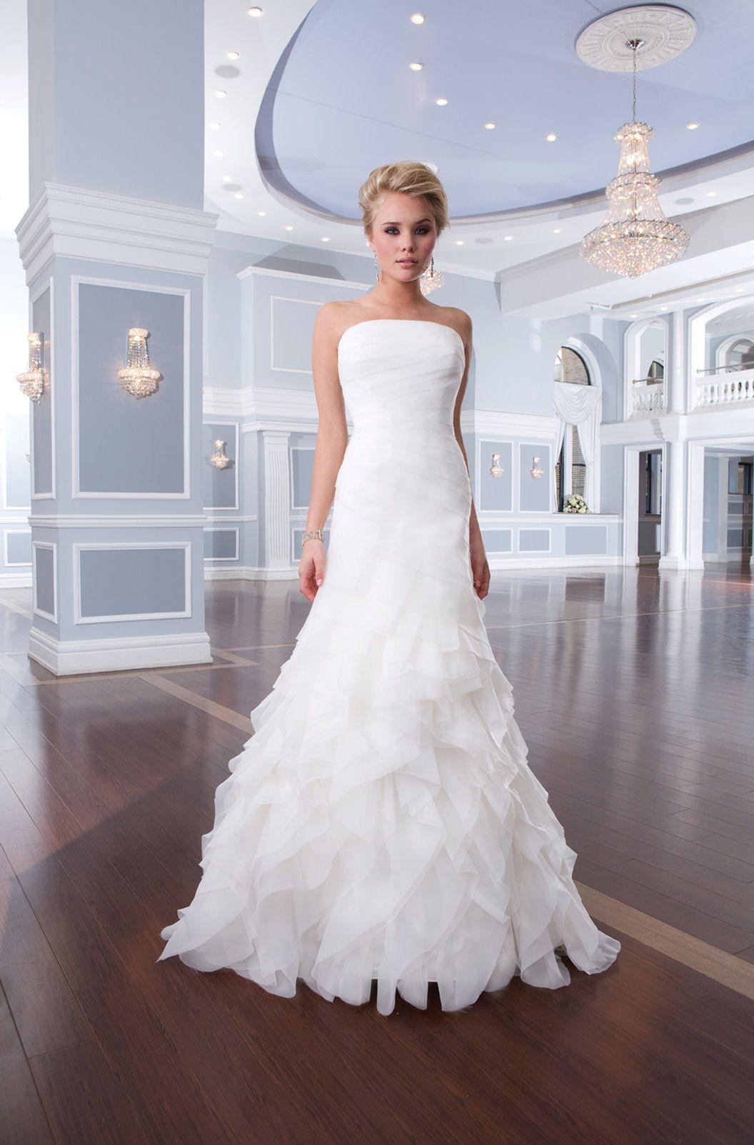 Großartig Sweet Home Alabama Brautkleid Zeitgenössisch - Hochzeit ...