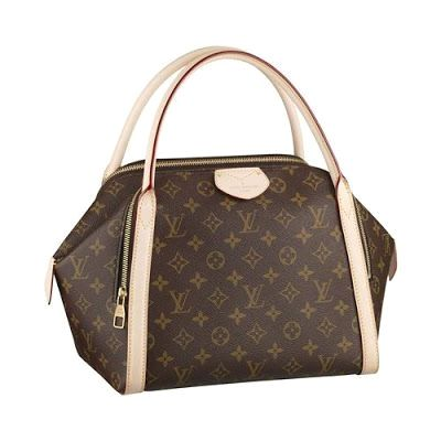 Get This Now Louis Vuitton Purses And Handbags Or Used Then Click Visit Link For More Info Louisvuittonpurses Fashionhandbag