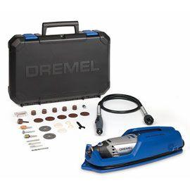 Mini Outil Dremel 1300w 3000jp Arbre Flexible Dremel Amazones Accessoires