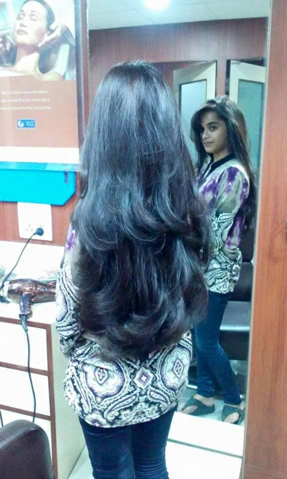 Lunasangel Long Layered Hair Long Hair Styles Long Indian Hair