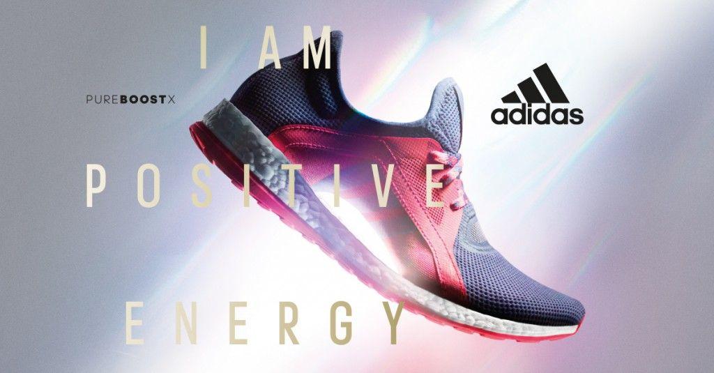 l'adidas puro slancio x visuale scarpe pinterest adidas puro slancio