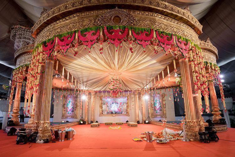 Pinterest Cutipieanu Wedding Hall Decorations Personalized
