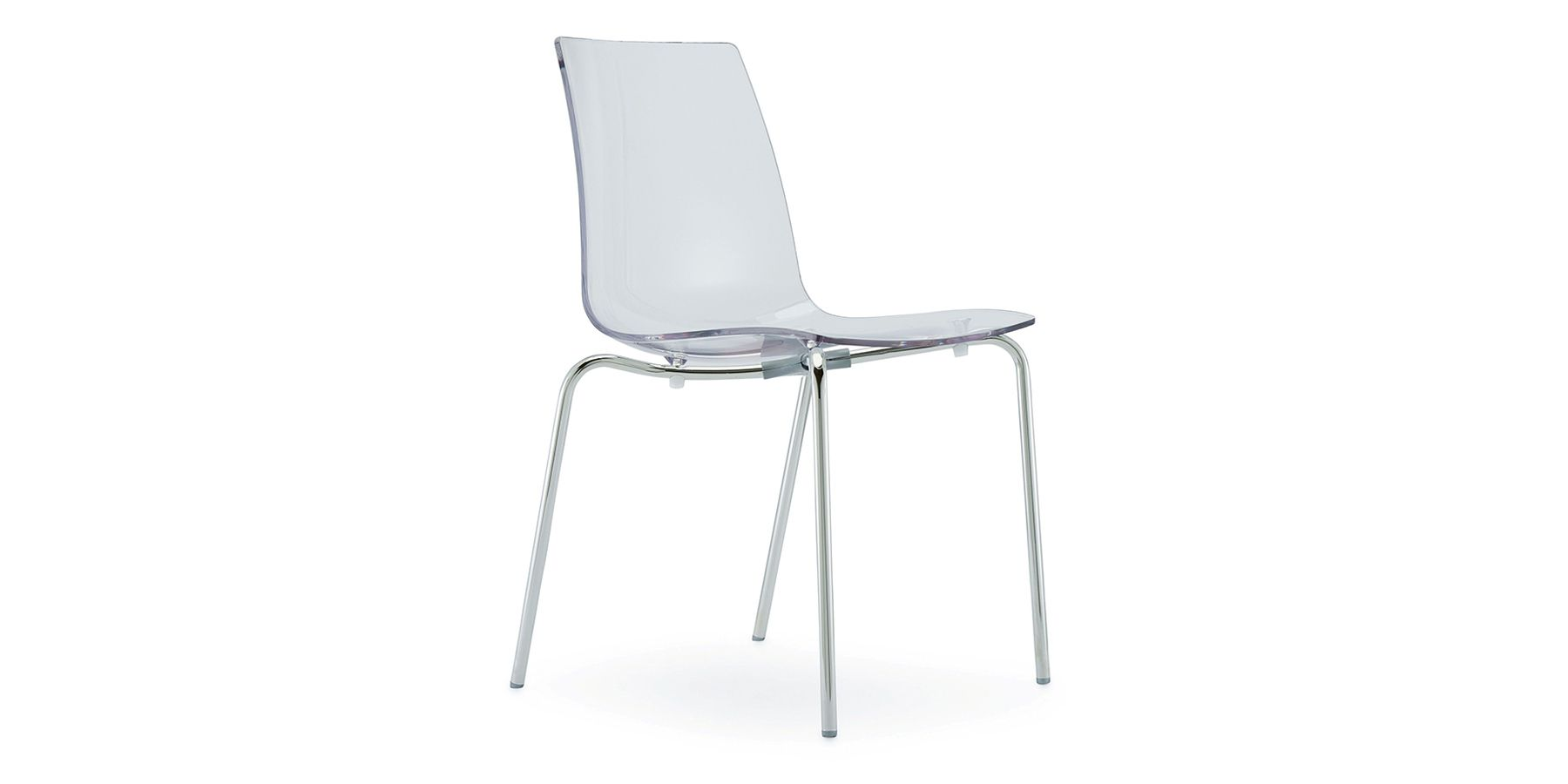 Plastic Clear Chair Buy Nina Chair Plastic Clear From The Next Uk Online Shop