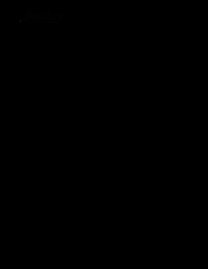 Google chrome themes game of thrones - Game Of Thrones Theme Ramin Djawadi Transcription For Solo Piano Musescore