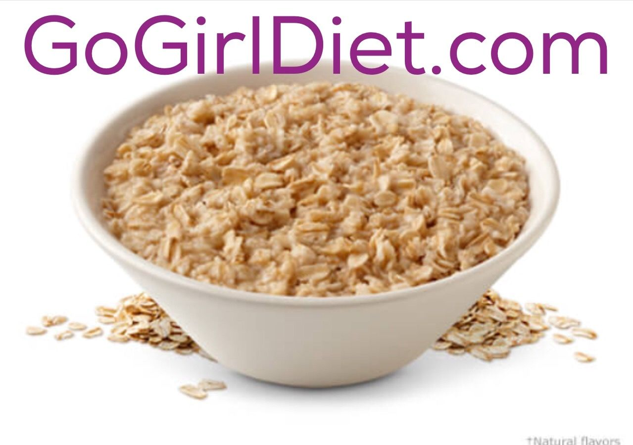 How perfect for January to be National Oatmeal Month. A big bowl of hot oatmeal is best on cold winter days!  Oatmeal can be easy and fast to prepare. Place 1/2 cup rolled oats and 1 cup wat…