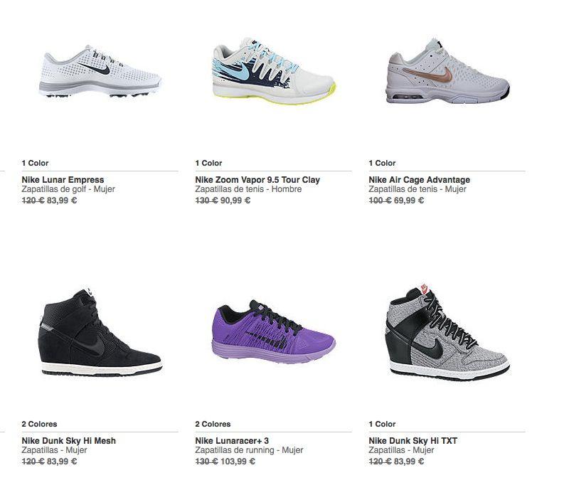Zapatillas MujerProductos De Nike Para NikeLiquidación Rebajas tsdhQr