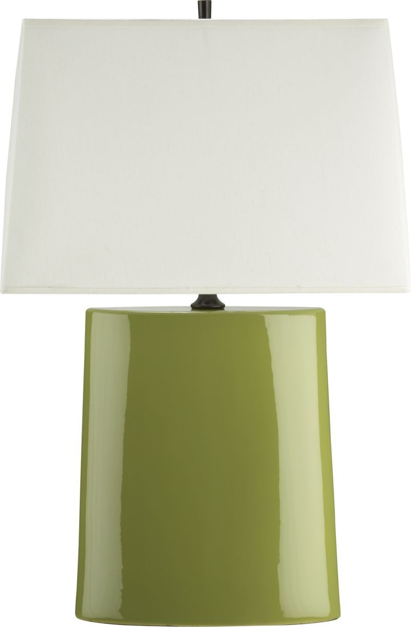 Boka lime table lamp crate and barrel basement lamps x2 either boka lime table lamp crate and barrel basement lamps x2 either side of the mozeypictures Image collections