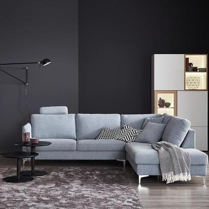 Schoner Wohnen Kollektion Sofa Timelss Wohnen Schoner Wohnen Haus Deko