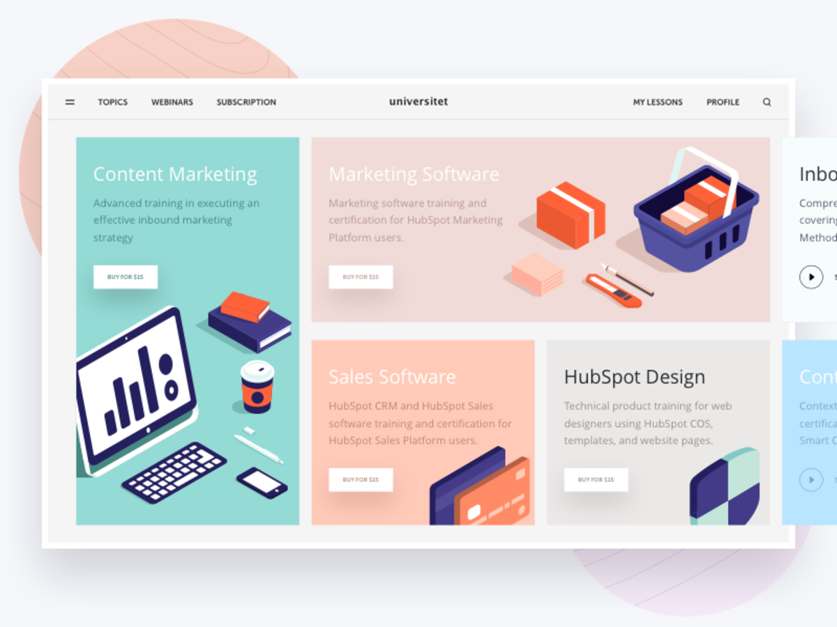 Design Inspiration 132 Ultralinx Web App Design Interface Design Web Design
