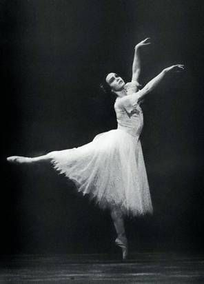 Lesley Collier Dance Life Royal Ballet