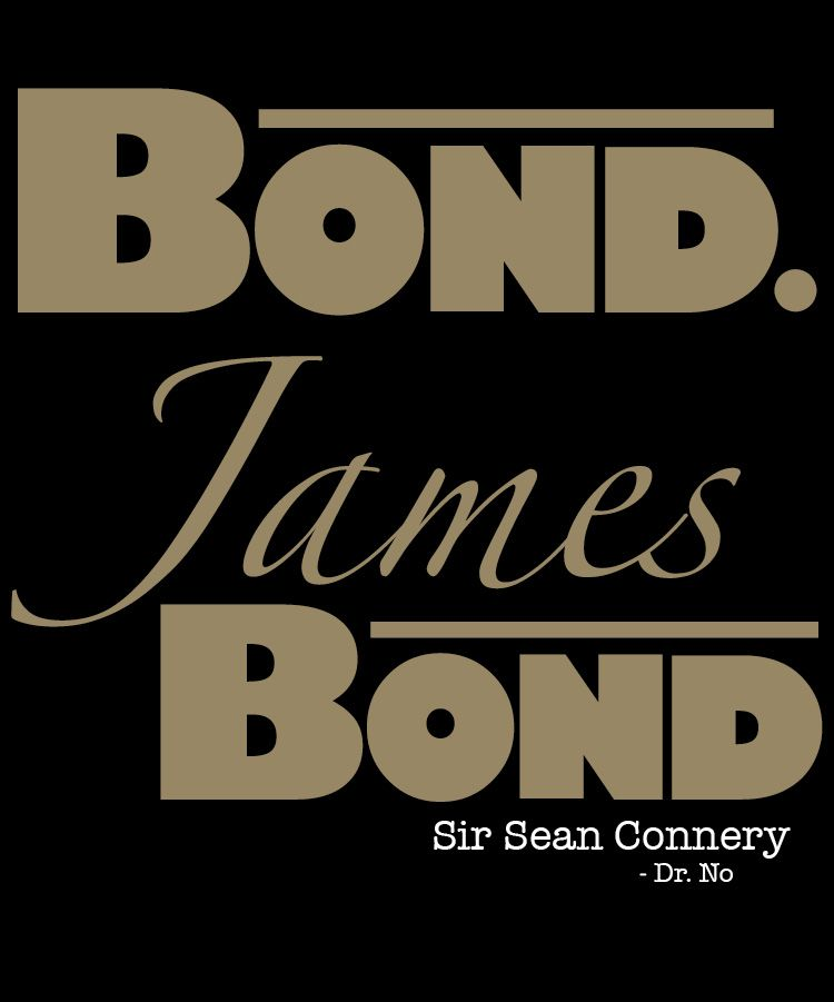 The Official James Bond 007 Website | Home