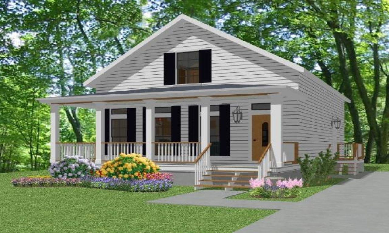 Cheap Small House Plans Inexpensive Homes Build Micro Your Own Version Quot Home The Year Minecraft House Designs Cheap House Plans Minecraft House Tutorials