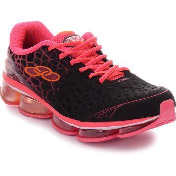 Tênis Olympikus Stone   FIT   Stone, Sneakers e Fitness 6f8d5f8f27