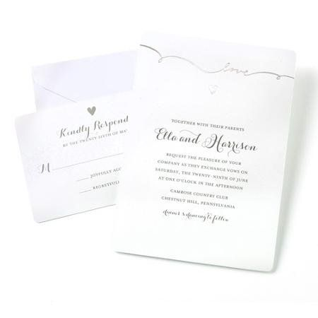 Robot Check Wedding Invitation Kits Invitation Kits Cheap Wedding Invitations