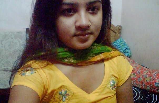 Indian mom boobs