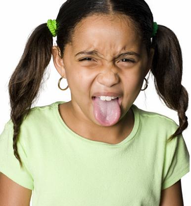b12648204f9fe6733093e05e368f4841 - How To Get Throw Up Taste Out Of Mouth
