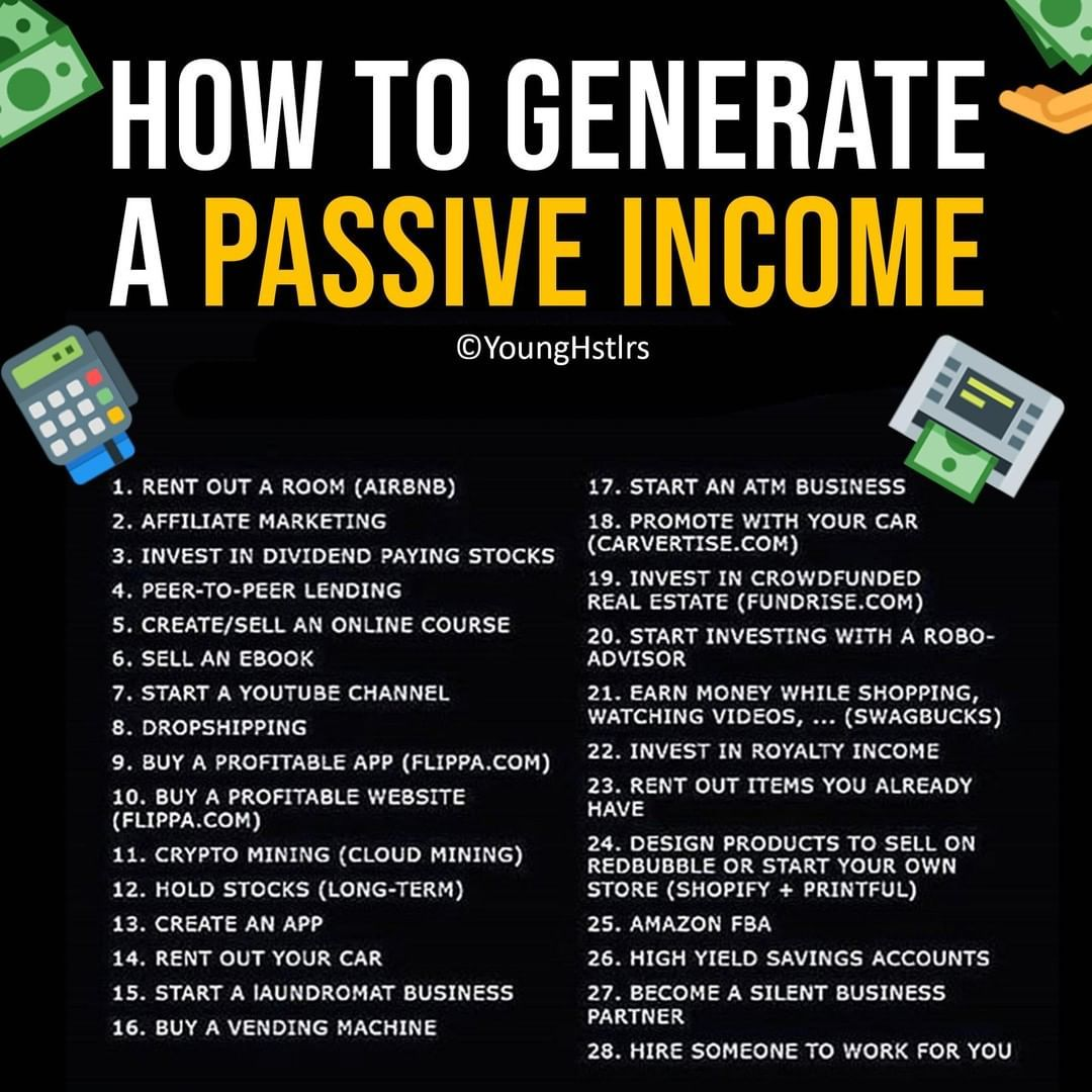 Visit Https Growyourclicks Com To Grow Your Audience Entrepreneur Business Success Entrepreneurship Star Investing Money Business Money Money Financial