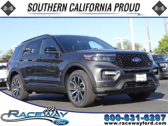 Ford Cars Trucks Suvs And Vans For Sale Near Me Riverside Ca In