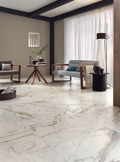 Affordable Flooring 60x60 Floor Tiles Price Philippines