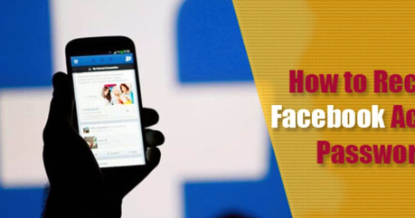 Facebook is a social networking site that helps the users