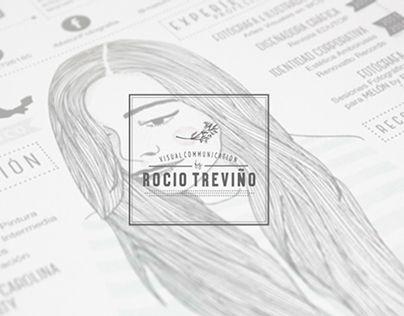My CV Resume 포트폴리오참고 Pinterest Design tutorials - my cv resume
