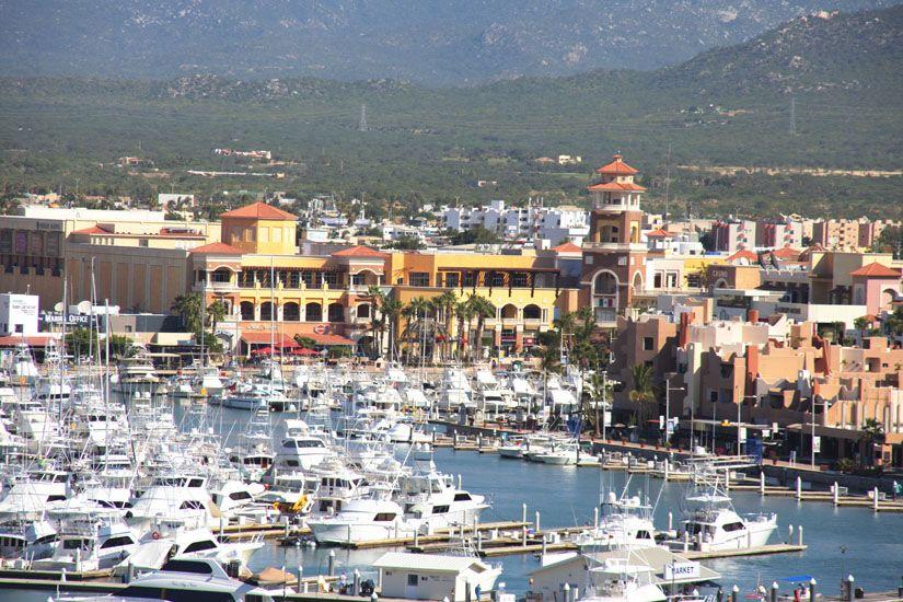 This is one of the amazing views you will find at #SandosFinisterra. http://bit.ly/12SJJNe  Esta es una de las increíbles #vistas que encontrarás en Sandos Finisterra. http://bit.ly/13xg0yG