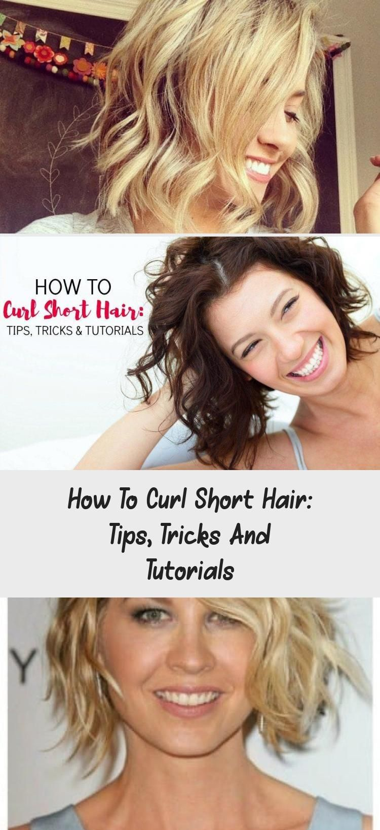Updated How To Curl Short Hair With A Flat Iron Milabu How To Curl Short Hair Curling Hair With Flat Iron Flat Iron Curls