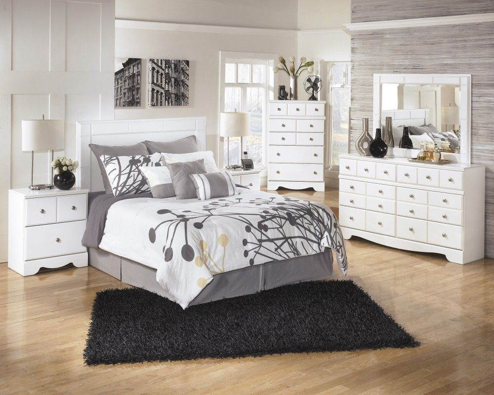 davenport fullqueen headboard by harden royal furniture headboard for saad pinterest royal furniture and