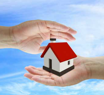 Approach a large number of buyers via Minus The Agent by listing your home for sale.