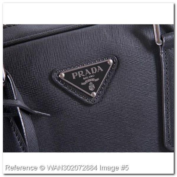 prada wallet mens - Google Search