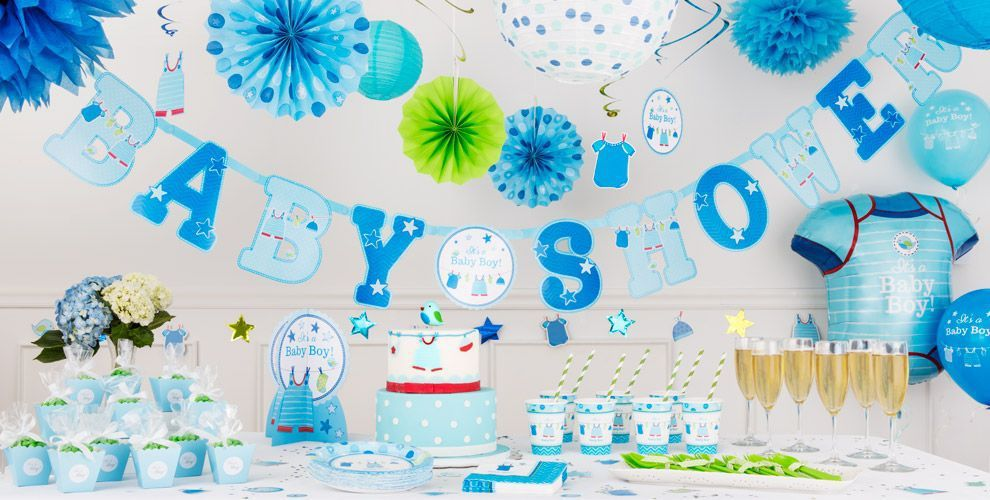 Pin By Jamiah Lewis On Baby Shower Themes Pinterest Boy Baby