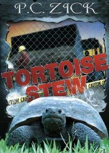 Florida Politicians Gone Wild in Tortoise Stew