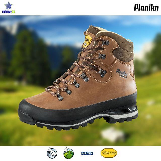 961e35c11f4 Çizme modele të Reja nga Planika 2014 2015 në Melodia Px