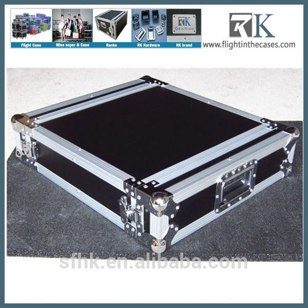 Alibaba Manufacturer Directory Suppliers Manufacturers Exporters Amp Importers Coffee Table Case Decor